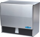 Frost 103 - Universal Towel Dispenser