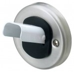 Frost 1150 - Safety Coat Hook