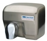 Frost 1190 - Heavy duty hands free hand dryer